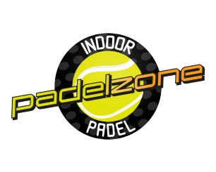 PADELZONE INDOOR CLUB