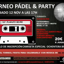 padel-party-80s